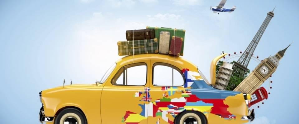 Dekra ofrece una serie de recomendaciones y sugerencias ante los viajes a países de la UE y no europeos