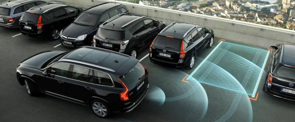 d6421c5d0 Inventos que, en solo 10 años, han cambiado nuestra forma de conducir